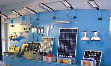 Durga Solar Enterprise